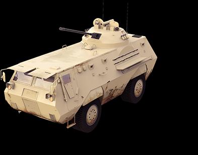 small-tank